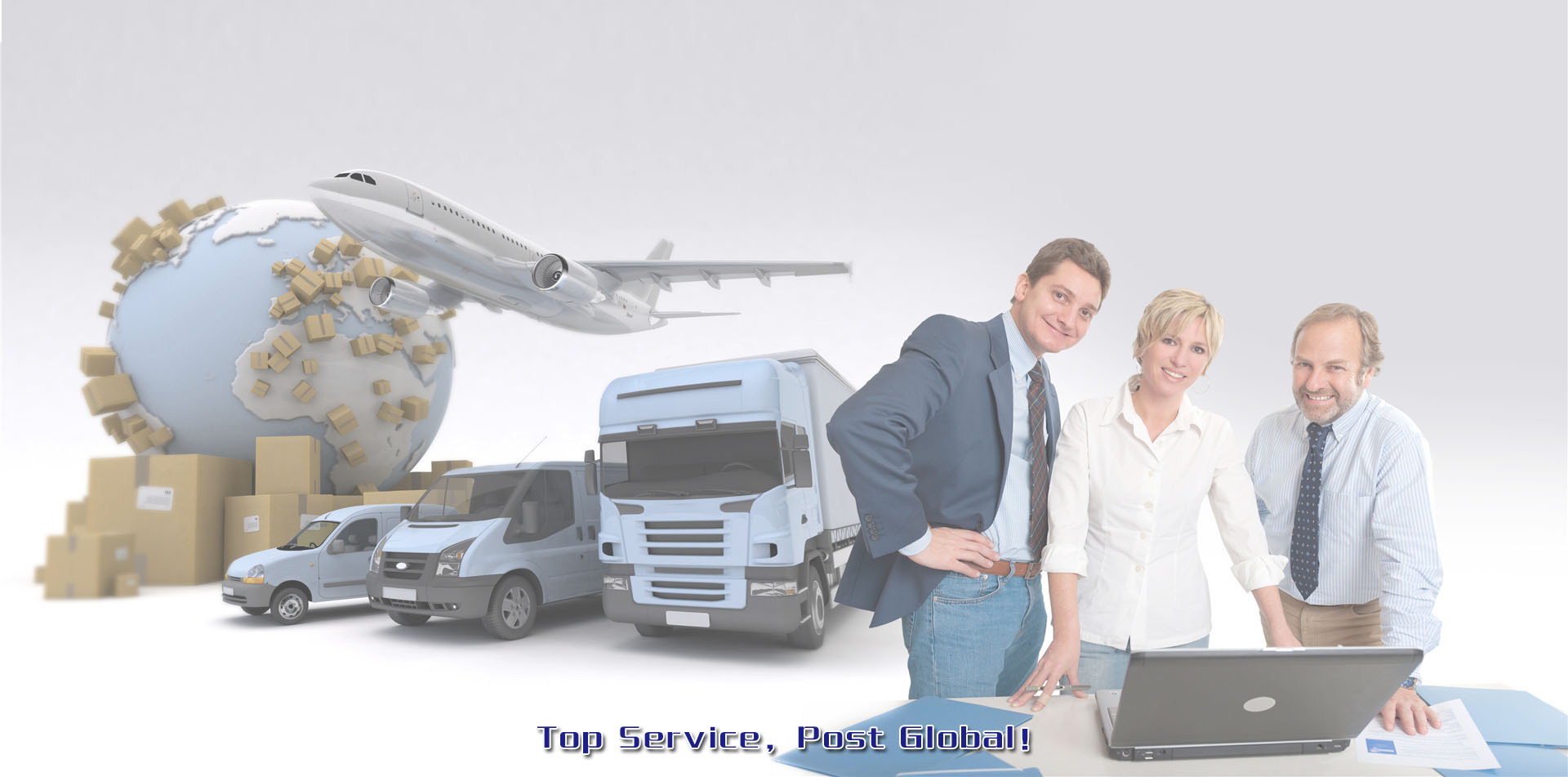 TOP value-added Service